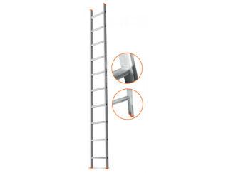 «Эйфель» Гранит 10 ст. Приставная лестница