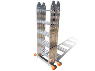 «Эйфель» ТФ 4х5 Простор Лестница-трансформер