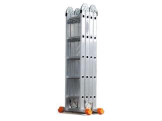 «Эйфель» ТФ 4х5 Классик Лестница-трансформер
