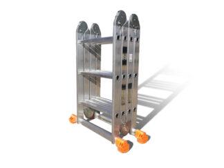 «Эйфель» ТФ 4х3 Простор Лестница трансформер
