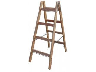 «KRAUSE» Stabilo 2х4 Двусторонняя деревянная ...
