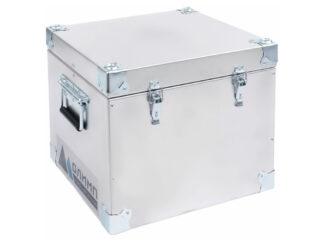 «Олимп» 380х300х320 Ящик алюминиевый