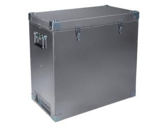 «Олимп» 580х300х540 Ящик алюминиевый