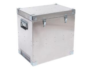«Олимп» 550х350х550 Ящик алюминиевый