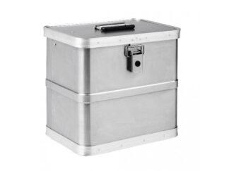 «KRAUSE» Тип Б 29 Алюминиевый ящик 256140