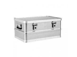 «KRAUSE» Тип Б 47 Алюминиевый ящик 256157