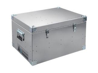 «Олимп» 550х400х300 Ящик алюминиевый