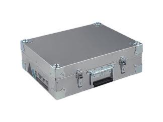 «Олимп» 480х350х140 Ящик-кейс алюминиевый