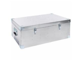 «Олимп» 750х400х240 Ящик алюминиевый