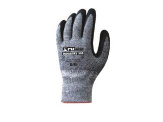 Перчатки для защиты от порезов Ruskin® INDUST...