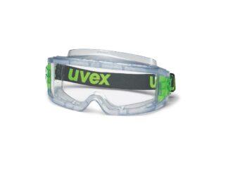 Защитные очки UVEX Ультравижн 9301.714