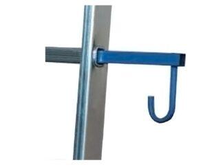 Крюк для лестниц Elkop